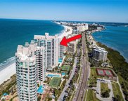 1540 Gulf Boulevard Unit 1707, Clearwater image