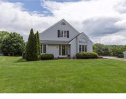 254 S Thistle Down Drive, Kennett Square image