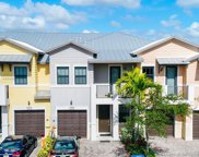 5830 Nw 104 Ct Unit #n/a, Doral image
