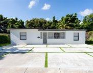 820 Ne 143rd St, North Miami image