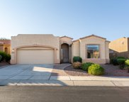 656 W Shadow Wood, Green Valley image