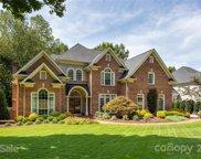 7100 Seton House  Lane, Charlotte image