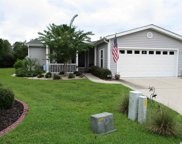 256 Wellspring Drive, Conway image