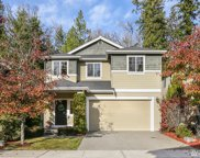15956 SE 164th Place, Renton image