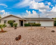2510 N 80th Place, Scottsdale image