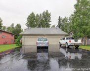 6555 Donna Drive, Anchorage image