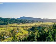 2682 SCOTTS VALLEY  RD, Yoncalla image