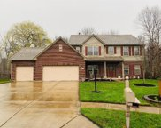 8606 Woodbluff  Court, Indianapolis image
