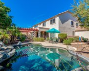 5709 W Ludden Mountain Drive, Glendale image