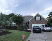 1001 Sabal Court, Wilmington image