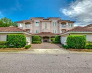 8578 San Marcello Unit 101, Myrtle Beach image