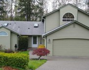 7601 39th Ct SE, Lacey image