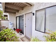 25031 Peachland Avenue Unit #172, Newhall image