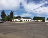 1103 ELM  ST, Forest Grove image