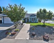 851  Portside Circle, Roseville image