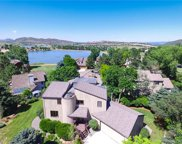 5518 Willow Springs Drive, Morrison image