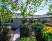 2641 2643   Broad Street, San Luis Obispo image