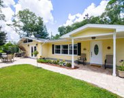 14870 WADE RD, Jacksonville image