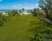 699 Ocean Blvd, Golden Beach image
