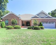 132  Webbed Foot Road, Mooresville image