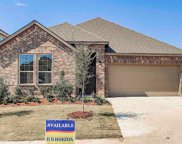 2474 San Marcos Drive, Forney image