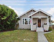 2122 Lombard Avenue, Everett image