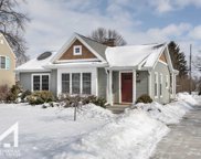 278 Kensington Dr, Maple Bluff image