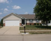1233 Grand Canyon, Wentzville image