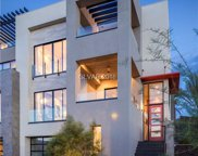 426 SERENITY POINT Drive, Henderson image