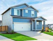 2024 193rd St E, Spanaway image