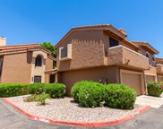 5640 E Bell Road Unit #1029, Scottsdale image
