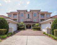 8604 San Marcello Dr. Unit 5-102, Myrtle Beach image
