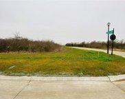 58 A Southern Oaks Drive, Royse City image