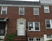 3918 DUDLEY AVENUE, Baltimore image