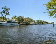 1401 SW 14th Ct, Fort Lauderdale image