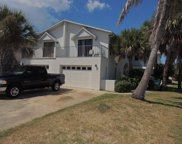 526 Jefferson, Cape Canaveral image