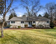 45 CHERRY RD, South Kingstown image