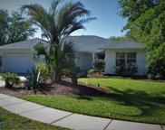 42 Cedar Point Dr, Palm Coast image