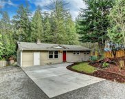 16300 179th Place NE, Woodinville image