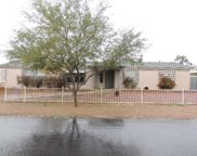 460 S Pinal Drive, Apache Junction image