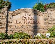 1731   W Lambert Road   64 Unit 64, La Habra image