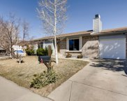 1408 South Zeno Way, Aurora image