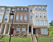 6252 WOODRUFF SPRINGS WAY, Haymarket image