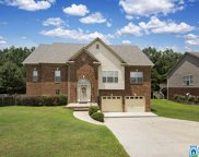 428 Waterford Cove Trl, Calera image
