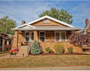 815 Alleghany, St Louis image