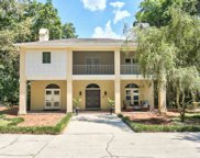 791 Rhoden Cove, Tallahassee image