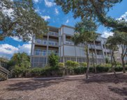 1700 Salter Path Road Unit #104 Q, Indian Beach image