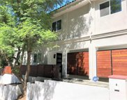 14632 VALLEY VISTA Boulevard, Sherman Oaks image