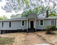216 W Hillcrest Drive, Greenville image