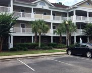 5824 Catalina Drive Unit 1123, North Myrtle Beach image